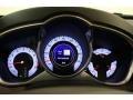 2011 SRX 4 V6 AWD 4 V6 AWD Gauges