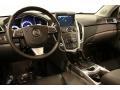 Dashboard of 2011 SRX 4 V6 AWD