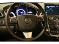 2011 SRX 4 V6 AWD Steering Wheel