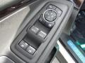 Charcoal Black Controls Photo for 2011 Ford Explorer #45370046