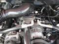 2002 Flame Red Dodge Ram 1500 Sport Quad Cab 4x4  photo #37