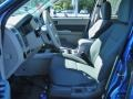 2009 Sport Blue Metallic Ford Escape XLT  photo #11