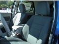 2009 Sport Blue Metallic Ford Escape XLT  photo #12