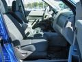 2009 Sport Blue Metallic Ford Escape XLT  photo #15
