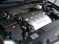 2010 DTS Platinum 4.6 Liter DOHC 32-Valve Northstar V8 Engine