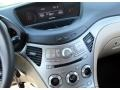 Desert Beige Controls Photo for 2009 Subaru Tribeca #45400359