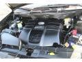 2009 Tribeca Limited 5 Passenger 3.6 Liter DOHC 24-Valve VVT Flat 6 Cylinder Engine