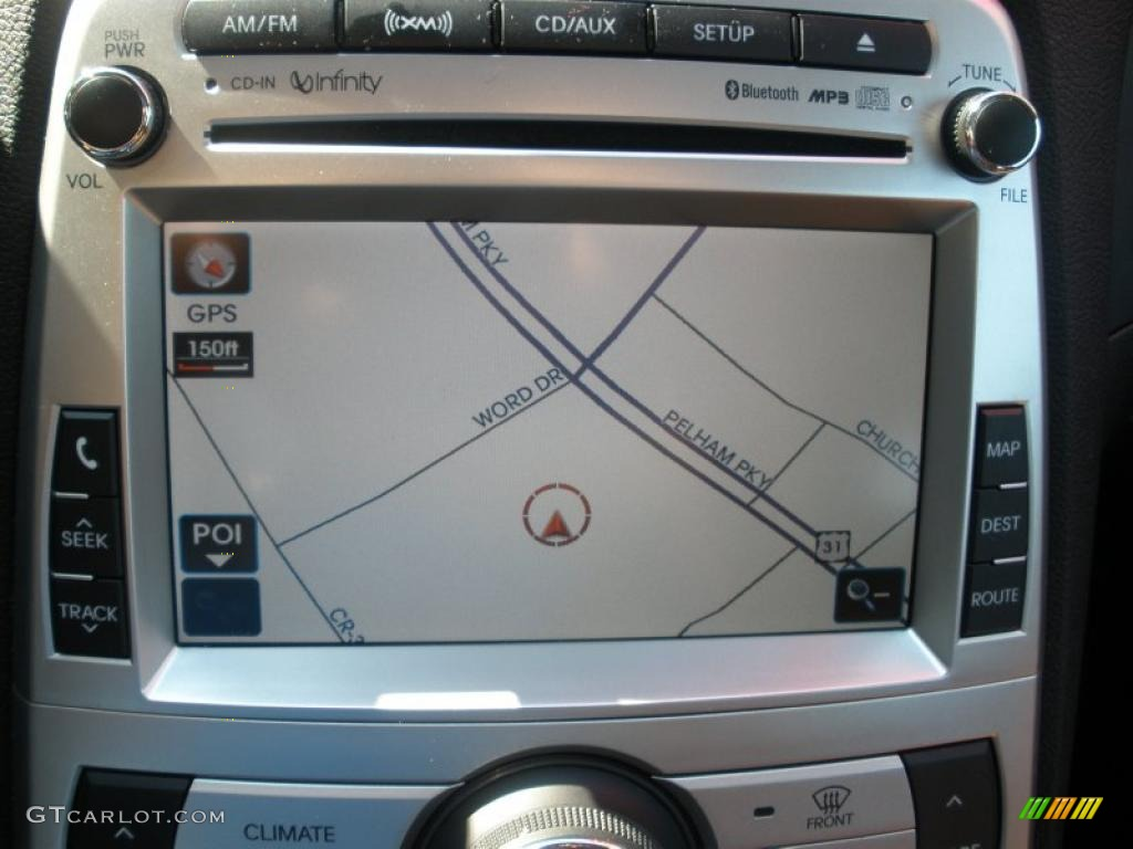 2010 hyundai genesis coupe 3 8 grand touring navigation. Black Bedroom Furniture Sets. Home Design Ideas