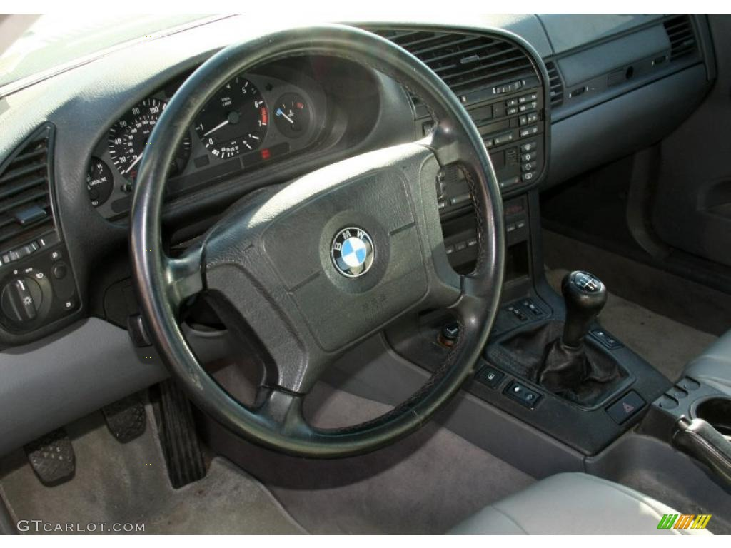 1997 bmw 3 series 328is coupe steering wheel photos. Black Bedroom Furniture Sets. Home Design Ideas