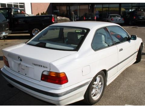 BMW Series Is Coupe Data Info And Specs GTCarLotcom - Bmw 328i coupe specs