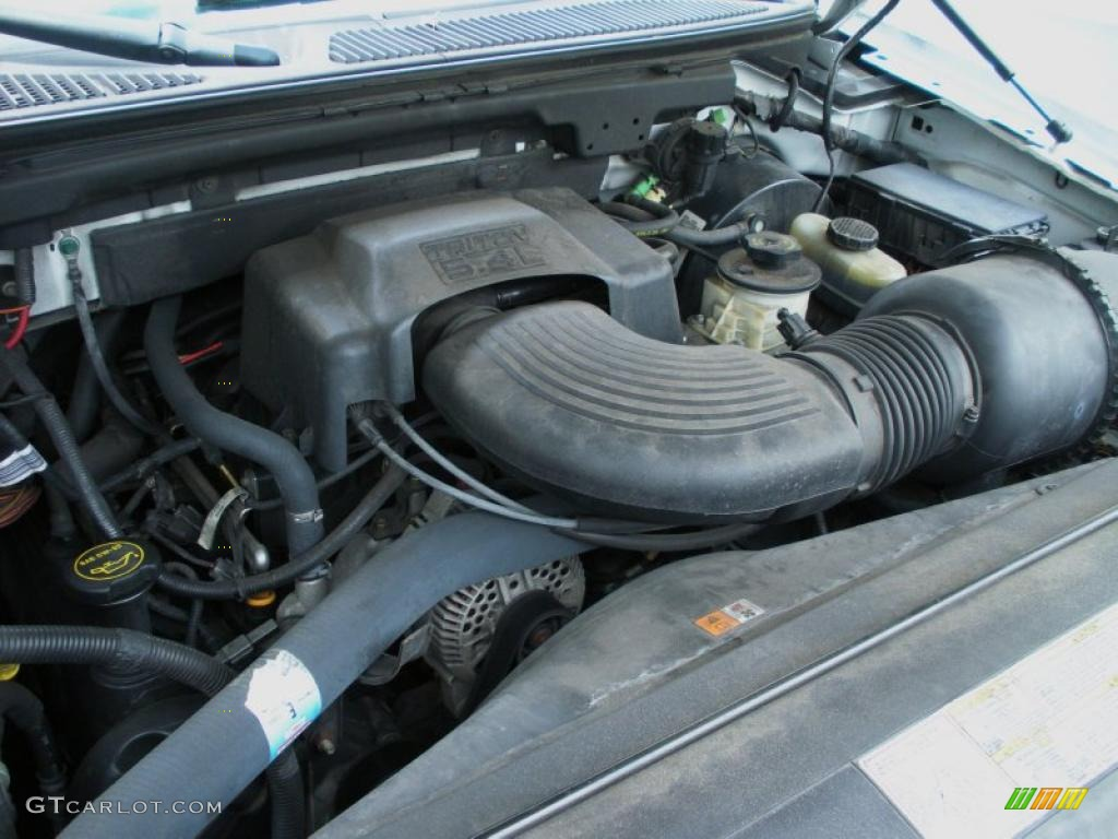 2001 Ford 5 4 Engine Diagram Wiring Library 2008 Another Blog About U2022 Rh Ok2 Infoservice Ru
