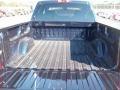 2011 Imperial Blue Metallic Chevrolet Silverado 1500 LT Crew Cab 4x4  photo #14