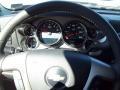 2011 Imperial Blue Metallic Chevrolet Silverado 1500 LT Crew Cab 4x4  photo #21