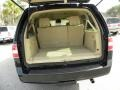 Camel Trunk Photo for 2007 Lincoln Navigator #45439456