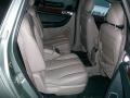 Deep Jade/Light Taupe Interior Photo for 2004 Chrysler Pacifica #45447131