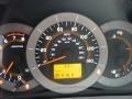 Ash Gauges Photo for 2011 Toyota RAV4 #45451632