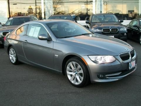 2011 bmw 3 series 328i xdrive coupe data info and specs. Black Bedroom Furniture Sets. Home Design Ideas
