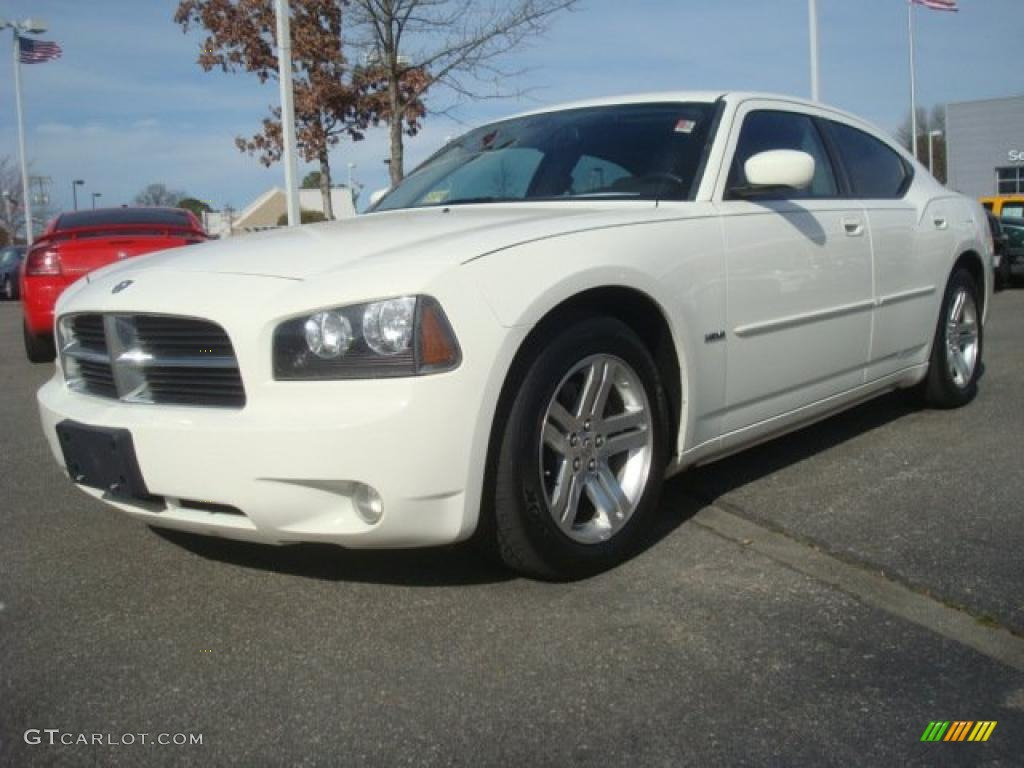 Stone white 2006 dodge charger rt exterior photo 45463566 stone white 2006 dodge charger rt exterior photo 45463566 publicscrutiny Images
