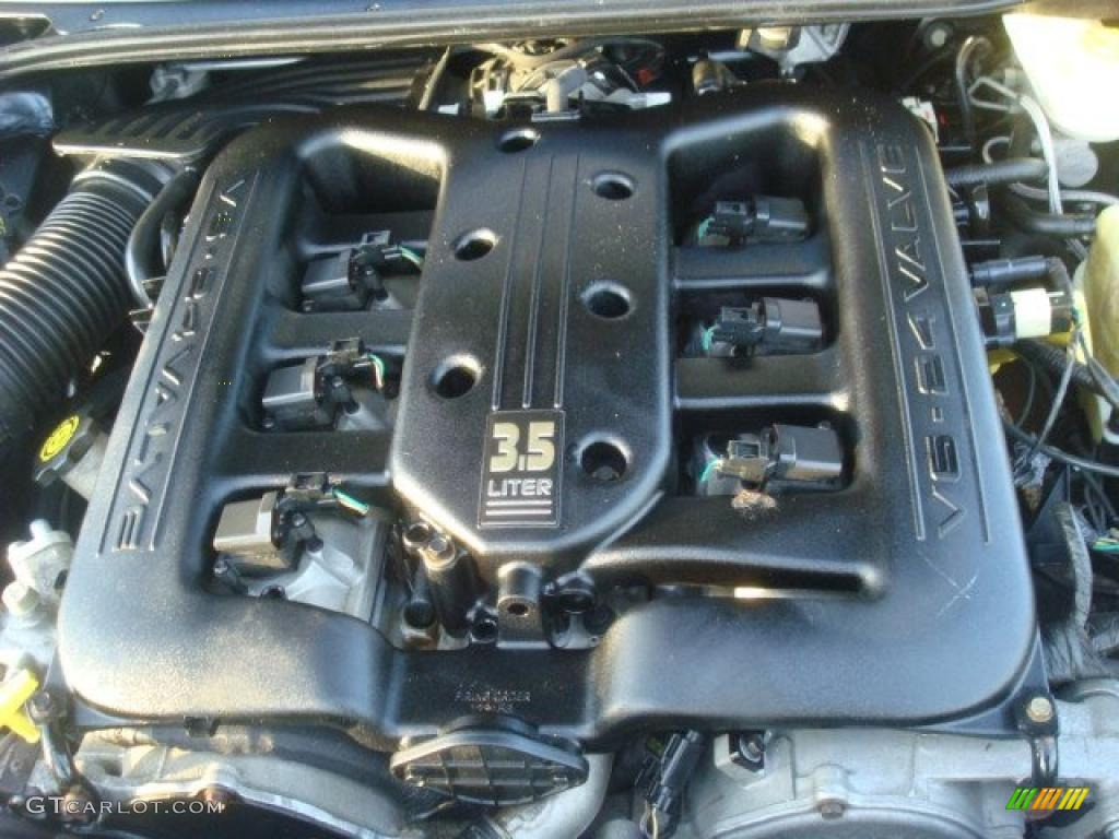 Dodge Neon Thermostat Location as well Watch as well 2003 Jeep Liberty 3 7 Engine Diagram additionally Dodge Stratus 2 7l Wiring Diagram together with 215529 I Need To Find Neutral Safety Switch Located. on 2004 dodge intrepid 2 7 engine diagram