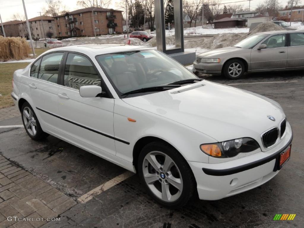 alpine white 2005 bmw 3 series 330xi sedan exterior photo 45468226. Black Bedroom Furniture Sets. Home Design Ideas