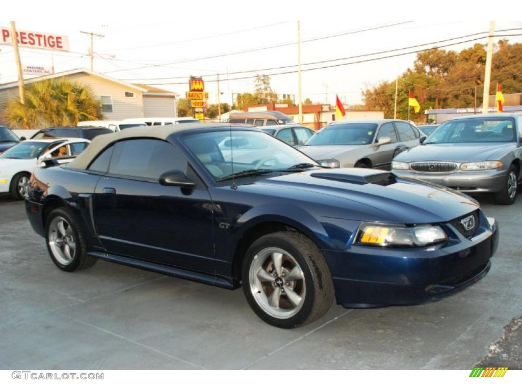 Ford 1998 ford mustang specs : 1998 Ford Mustang V6 Specs - Car Autos Gallery