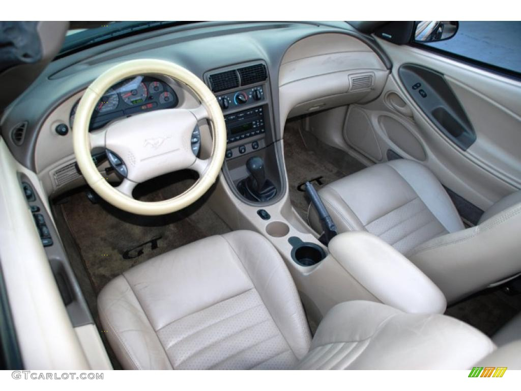 Ford vin code engine ford free engine image for user manual download - Interior ford mustang ...