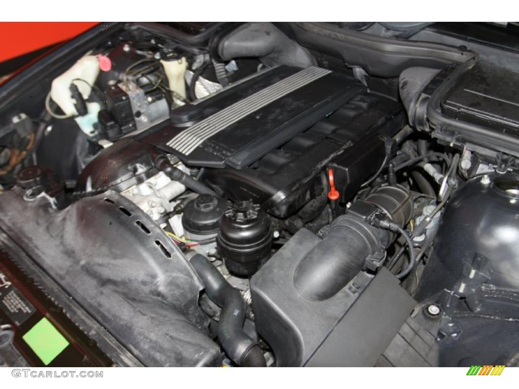 2001 Bmw 530i Engine Diagram Starting Know About Wiring Ferrari Free Image For User