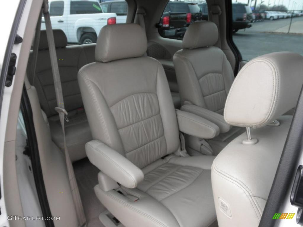 gray interior 2003 mazda mpv es photo #45492558   gtcarlot