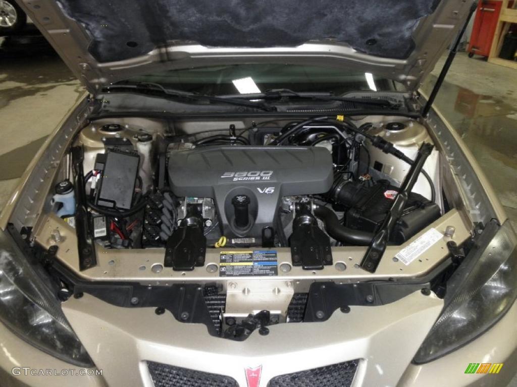 Pontiac Gtp G6 Radiator Diagram Free Wiring For You 1998 Grand Prix Parts Gxp Engine Water Pump 3 5 Litre
