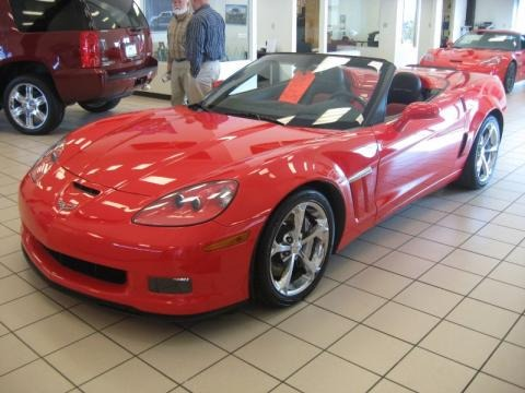 2010 chevrolet corvette grand sport convertible data info and specs. Black Bedroom Furniture Sets. Home Design Ideas