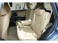Sand Beige Interior Photo for 2011 Toyota RAV4 #45509887