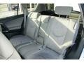 Ash Interior Photo for 2011 Toyota RAV4 #45510011