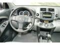 Ash Controls Photo for 2011 Toyota RAV4 #45512008