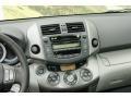 Ash Controls Photo for 2011 Toyota RAV4 #45512020