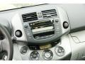 Ash Controls Photo for 2011 Toyota RAV4 #45512227