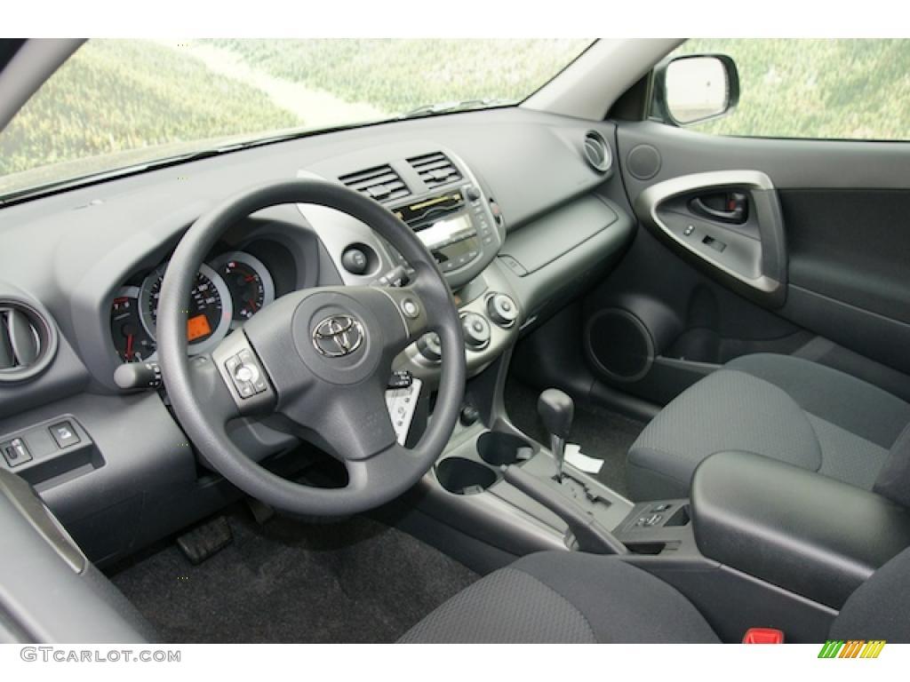 Ash interior 2011 toyota rav4 v6 sport 4wd photo 45512255 for 2011 toyota rav4 interior