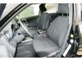 Ash Interior Photo for 2011 Toyota RAV4 #45512287