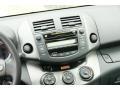Ash Controls Photo for 2011 Toyota RAV4 #45512368