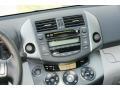 Ash Controls Photo for 2011 Toyota RAV4 #45512468
