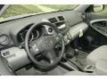 Ash Interior Photo for 2011 Toyota RAV4 #45512656