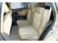 Sand Beige Interior Photo for 2011 Toyota RAV4 #45512721