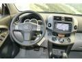 Ash Dashboard Photo for 2011 Toyota RAV4 #45512808