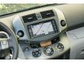 Ash Navigation Photo for 2011 Toyota RAV4 #45512976