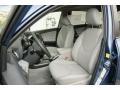 Ash Interior Photo for 2011 Toyota RAV4 #45513045