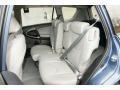Ash Interior Photo for 2011 Toyota RAV4 #45513052