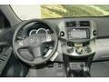 Ash Dashboard Photo for 2011 Toyota RAV4 #45513060