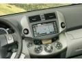 Ash Navigation Photo for 2011 Toyota RAV4 #45513064