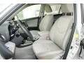 Ash Interior Photo for 2011 Toyota RAV4 #45513088