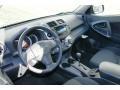 Magnetic Gray Metallic - RAV4 Sport 4WD Photo No. 4