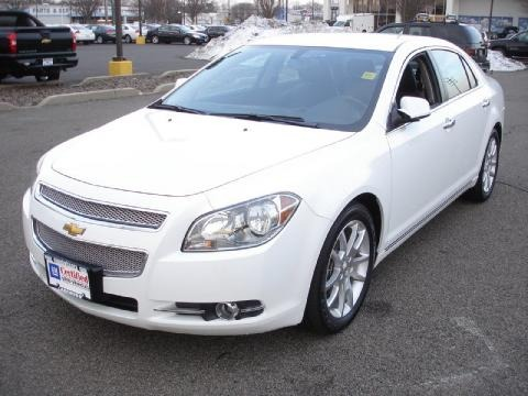 2010 chevrolet malibu ltz sedan data info and specs. Black Bedroom Furniture Sets. Home Design Ideas